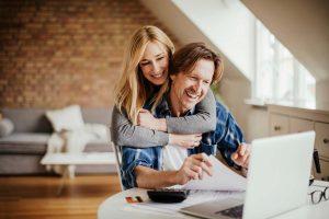 Хорошие отношения между родными в семье: искусство быть счастливыми