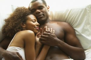 Как покорить любого мужчину: самые простые и надёжные методы