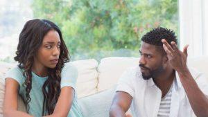 Пусть плачет тот, кому ты не досталась: как безболезненно расстаться с женатым мужчиной, которого очень любишь