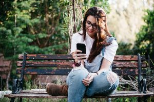 Разбуди виртуальную красавицу: как написать так, чтобы девушке ВКонтакте понравилось