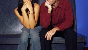 Как влюбить в себя молодого человека: советы, основанные на психологии мальчиков, парней и взрослых мужчин