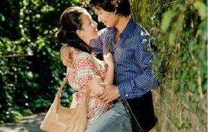 Как покорить девушку и завоевать её сердце