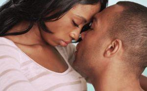 Как удивить в постели любимую жену: секреты здорового женского оргазма