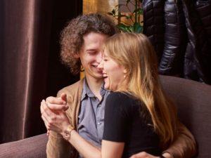 Влюбиться в женатого: особенности тайной связи с мужчиной