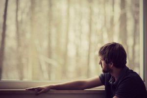 Как закончить ненужные отношения