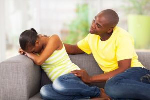 Раскусить женатого мужчину: как понять, влюбился ли он в тебя