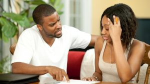 Психология любовных отношений и их виды