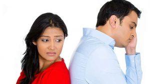 Полезные советы, как девушке вернуть своего бывшего парня с наименьшими моральными потерями