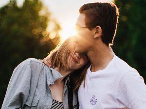 Код симпатии: как же узнать, что ты нравишься парню