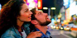 Мужчина Телец и его психологическая характеристика: как понять, что он влюблён, и найти к нему подход?