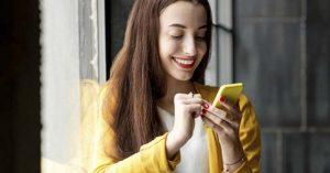 Что написать девушке, чтобы она улыбнулась: 4 способа вызвать улыбку