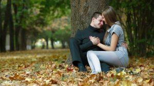 Психология подростковой любви
