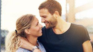 Как вернуть любовь жены, если она вас разлюбила: работа над ошибками