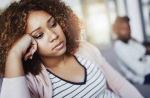 Как разлюбить быстрее мужчину, не страдать и отпустить его: правильный выход из тяжёлой ситуации