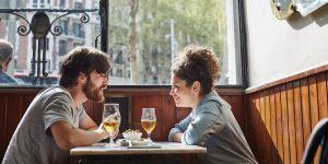 Как обольстить любого мужчину: всё о правильной стратегии соблазнения