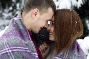 Женская мудрость в отношениях с любимым мужчиной: секреты успешного романа