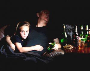 Проблемы семьи в современном обществе