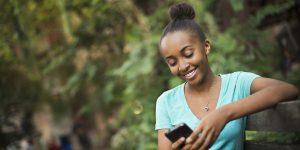 Миллион виртуальных грёз: психология отношений в интернете