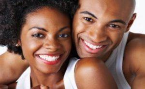 Как женщине удержать любимого мужчину рядом