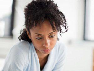 Как правильно развестись с мужем без обид и скандалов?