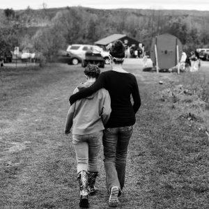 Жизнь после развода: как вернуть бывшую жену