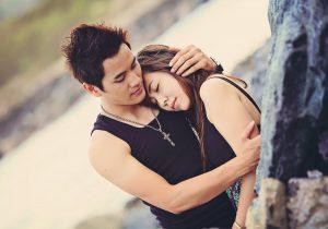 Он больше так не будет: советы семейного психолога, как простить измену мужа
