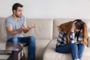 Как понять наверняка, что муж изменяет