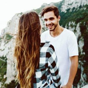 Тяжёлый случай: что тебе делать, если влюбился, как мальчик, в женщину своей мечты