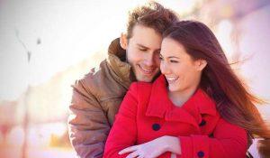 Как влюбить в себя неприступного мужчину Скорпиона: полное руководство к действию