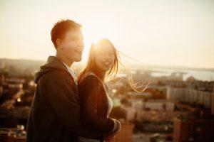 Каких женщин любят мужчины-Близнецы и что может их оттолкнуть