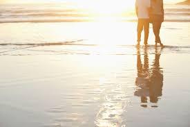 «Не хочу тебя терять!»: как помириться с любимым мужчиной Раком