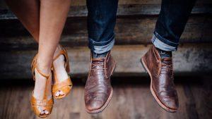 Как забыть жену после развода