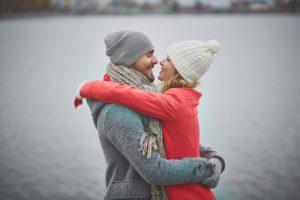 Путь к сердцу: как правильно начать встречаться с парнем