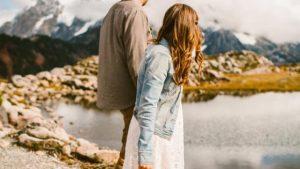 Эффективные советы, как удержать своего мужчину Стрельца и создать с ним крепкий союз