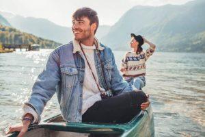 Как вернуть любовь и реанимировать отношения, если чувства охладели