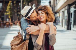 Никуда не денется – женится: как влюбить в себя достойного мужчину Рака