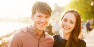 Вопрос на засыпку: существует ли подлинная дружба между мужчиной и женщиной?