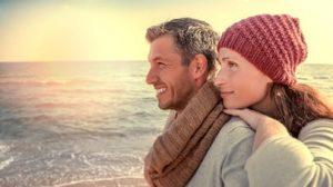 Как стать искусной соблазнительницей, чтобы влюбить в себя любого мужчину?