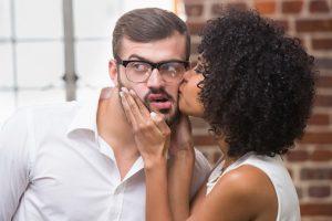 Как покорить сердце мужчины Тельца и влюбить его в себя