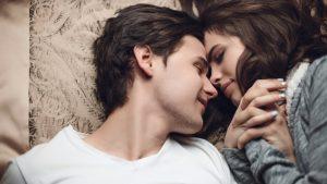 Сексуальная характеристика мужчины Рыбы: что он предпочитает в любви и страсти