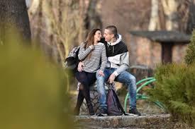 Как навсегда влюбить в себя мужчину Весы: секреты обольщения и совместимость с другими знаками
