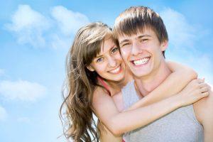 Как влюбить в себя романтичного мужчину Водолея: правильные шаги навстречу большому чувству