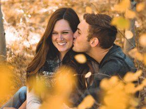 Характеристика мужчины Стрельца: какие женщины нравятся и как привлечь его внимание