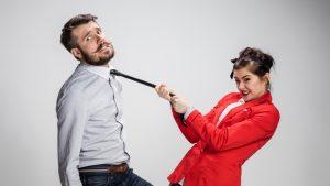 Как удержать мужчину-Близнеца или вернуть его после разрыва отношений: шаги эффективной стратегии