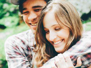Как не ревновать своего мужа – действенные советы психолога