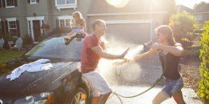 Как разжечь былую страсть в отношениях с мужем и вернуть его любовь