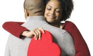 Как завоевать холодное сердце мужчины Девы и влюбить его в себя?