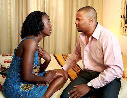 Избавься от «ножа в спине»: советы семейного психолога, как пережить измену мужа