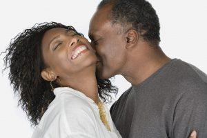Как вести себя с мужчиной-Львом: правила общения и поведения