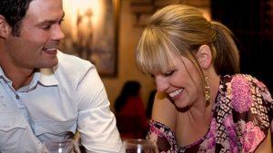 Рискованный эксперимент: как заставить мужа ревновать и бояться тебя потерять?